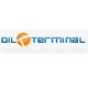 oilterminal
