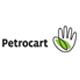 petrocart