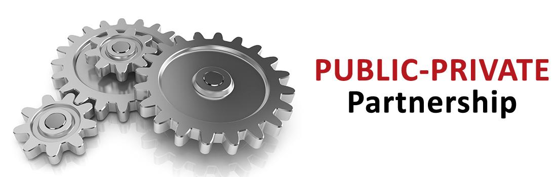 ppp-1100X350-en