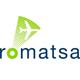 romatsa