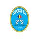 supercom