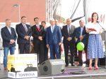 Târgul Internațional AGRO Pitești – platformă pentru dezvoltarea agriculturii - 1