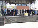 Târgul Internațional AGRO Pitești – platformă pentru dezvoltarea agriculturii - 2