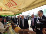 Târgul Internațional AGRO Pitești – platformă pentru dezvoltarea agriculturii - 3