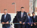 Târgul Internațional AGRO Pitești – platformă pentru dezvoltarea agriculturii - 4 - comunicat