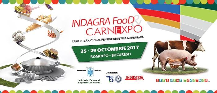 700-x-300-px-Indagra-Food-si-Carnexpo-ro-min