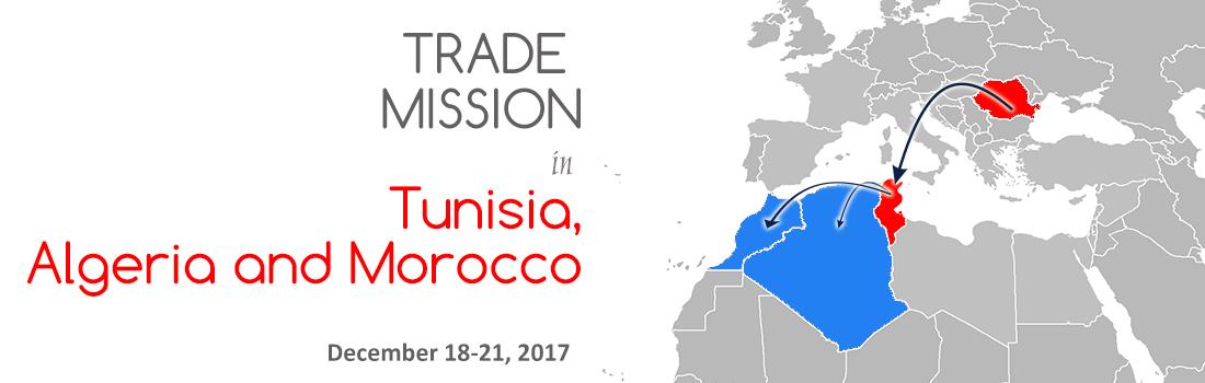 en-mis-ec-tunisia-fara-sigla-ccir