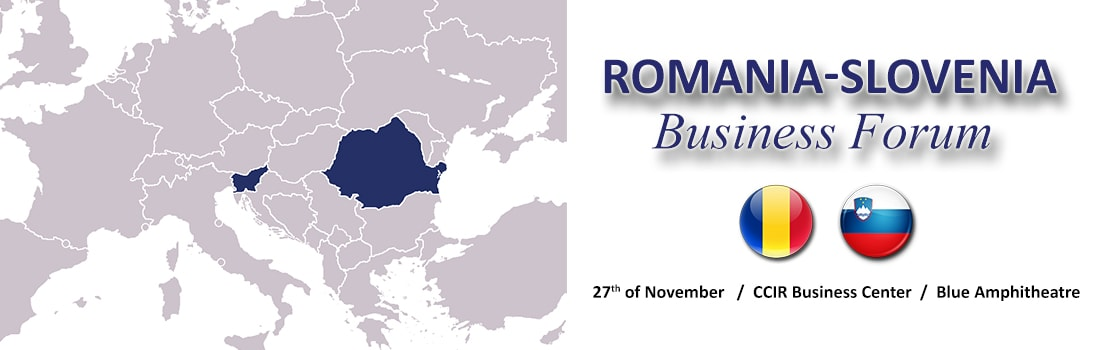 forum-ro-slovenia-en-min