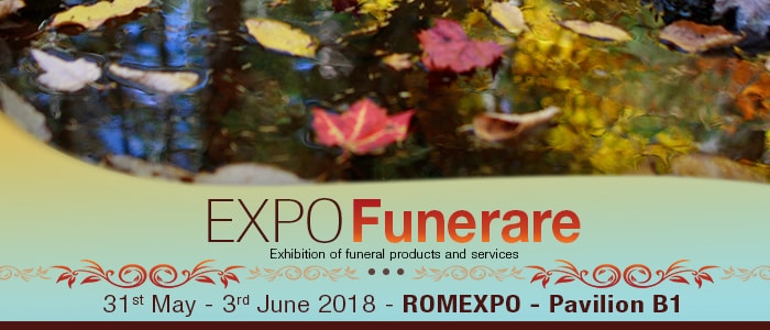 700-x-300-px-Expo-Funerare-2018-ENG-min