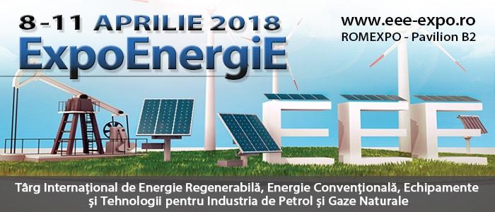 700-x-300-px-ExpoEnergie-2018-RO-min