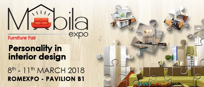 700-x-300-px-Mobila-Expo-2018-eng-min