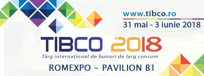 700-x-300-px-TIBCO-2018-nou-RO-min