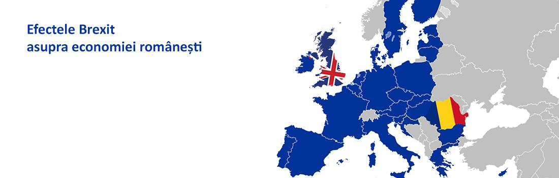 brexit-ok-1-min