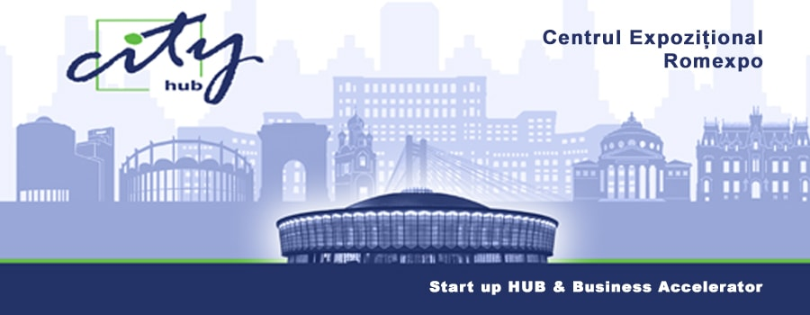 city-hub-romexpo-900-ro-min