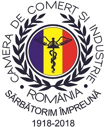 The Chamber of Commerce and Industry of Romania
