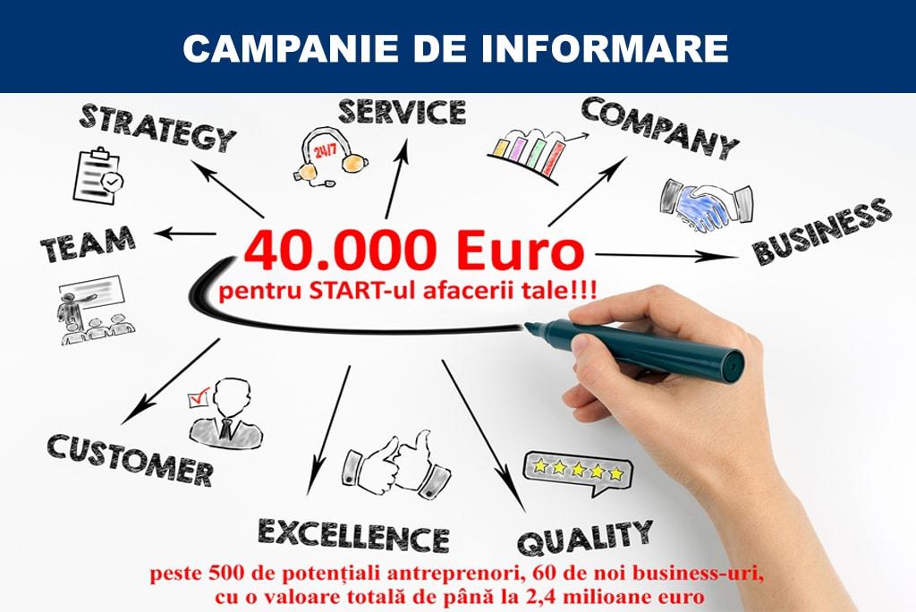 banner campanie de info1 martie-min