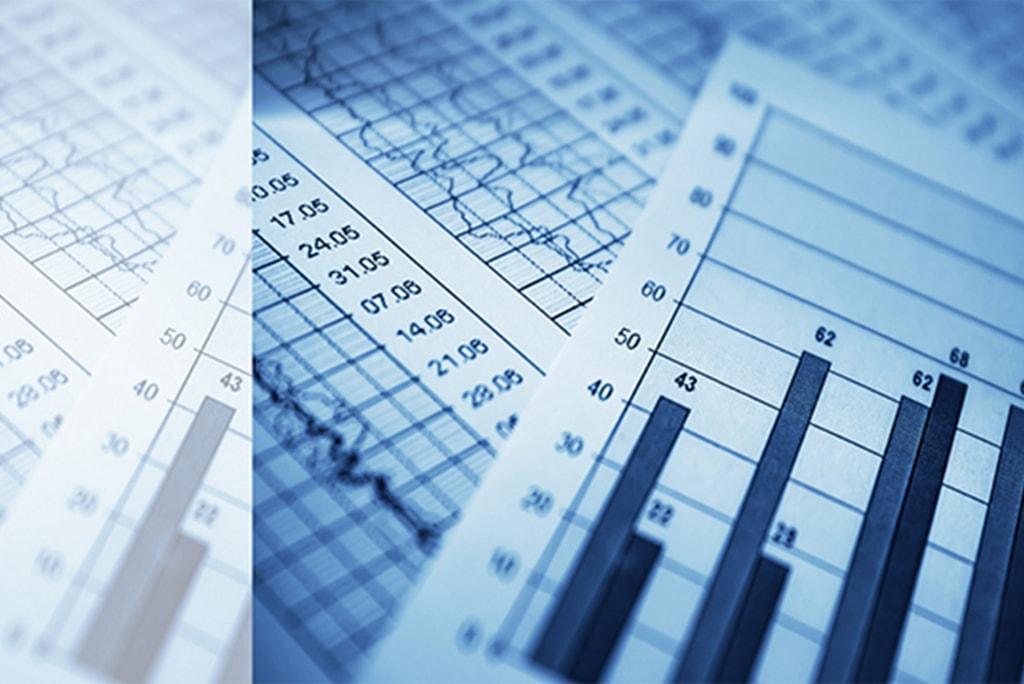 foto analiza economiei111-min