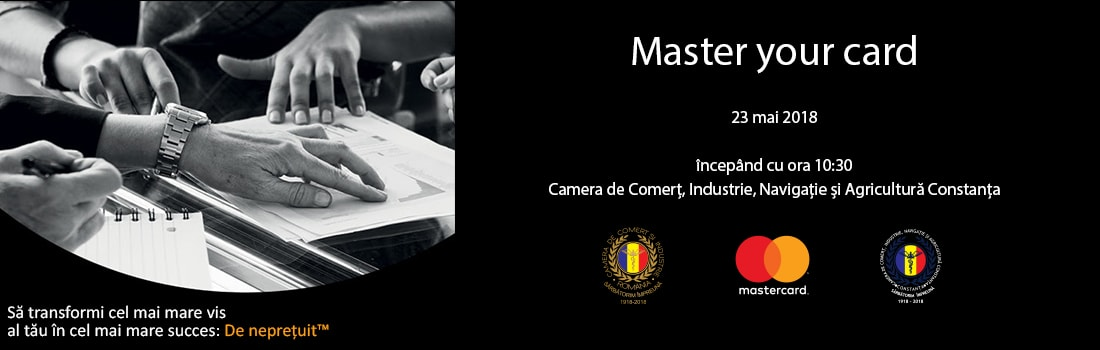 banner evenimente master card CT-min