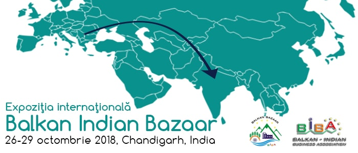 banner-expo-india-3-min