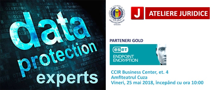 data protection expres-min