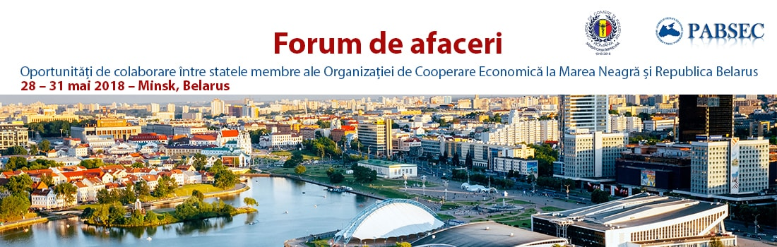forum Belarus 1-min