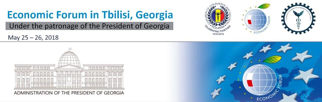 forum georgia en-min