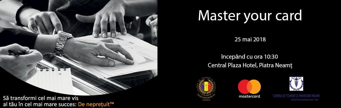 master card Piatra Neamt banner CCIR-min