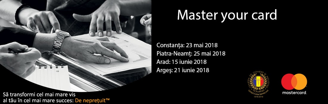 master-card-banner-CCIR-min