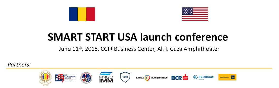 banner smart start USA en-min
