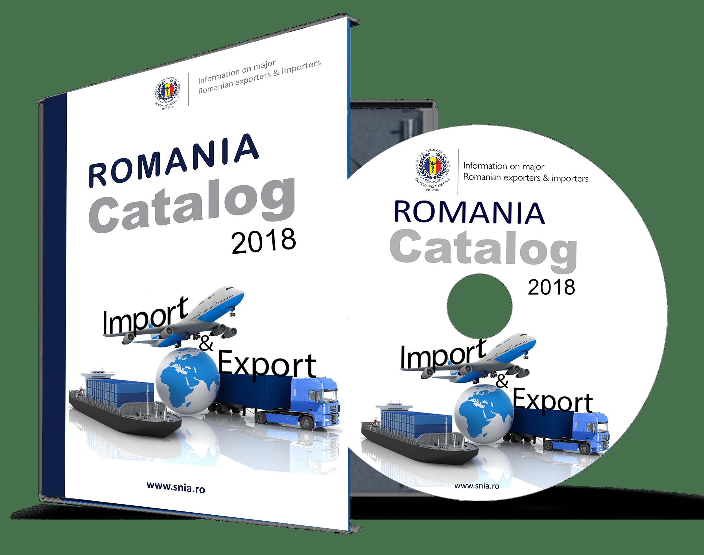 ok-coperta-CD-si-Eticheta-pt-site-CATAGOL-EXP-2016