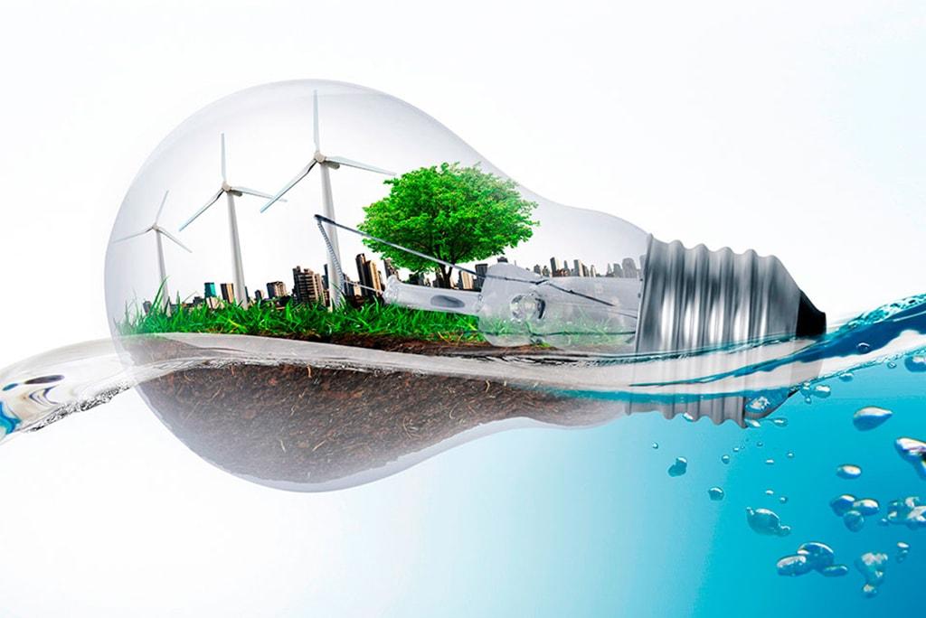 foto comunicat energii r-min