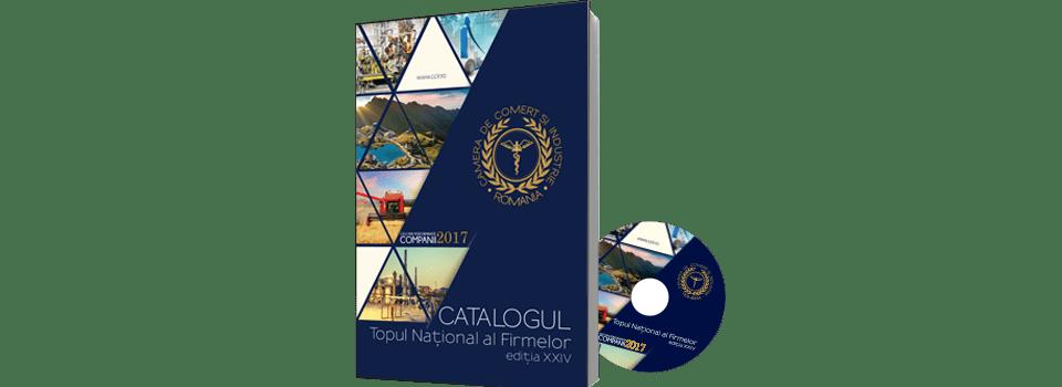 publicatii-catalog-si-Cd-TNF-min
