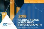 ICC-Global-Trade comunicat