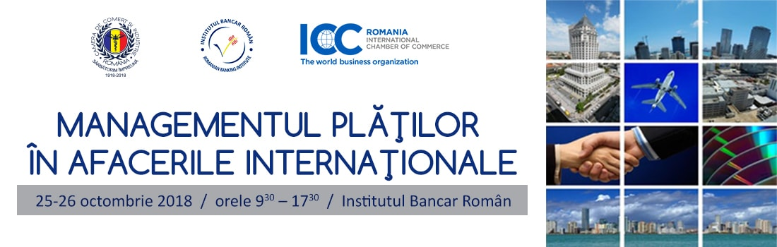 banner-manag-platilor-in-af-internationale-min-1