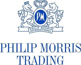 Phillip Morris Trading