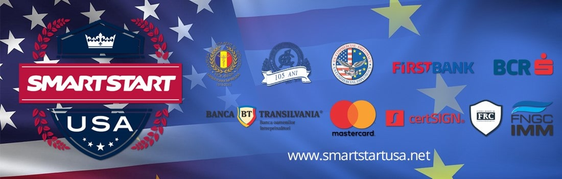 Smart-Start-USA-min