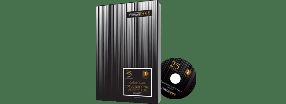publicatii-catalog-si-Cd-TNF-2018-site-ccir-min