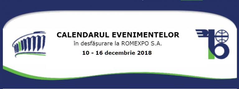 Calendar-10-16-decembrie-min