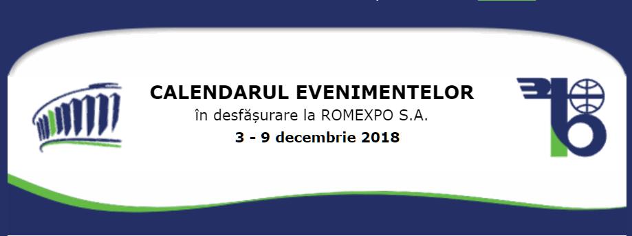 Calendar 3-9 decembrie-min