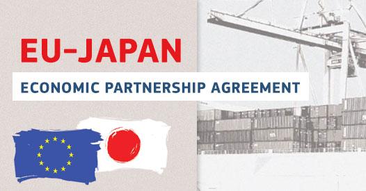 banner_eu-japan-epa_share_en-min
