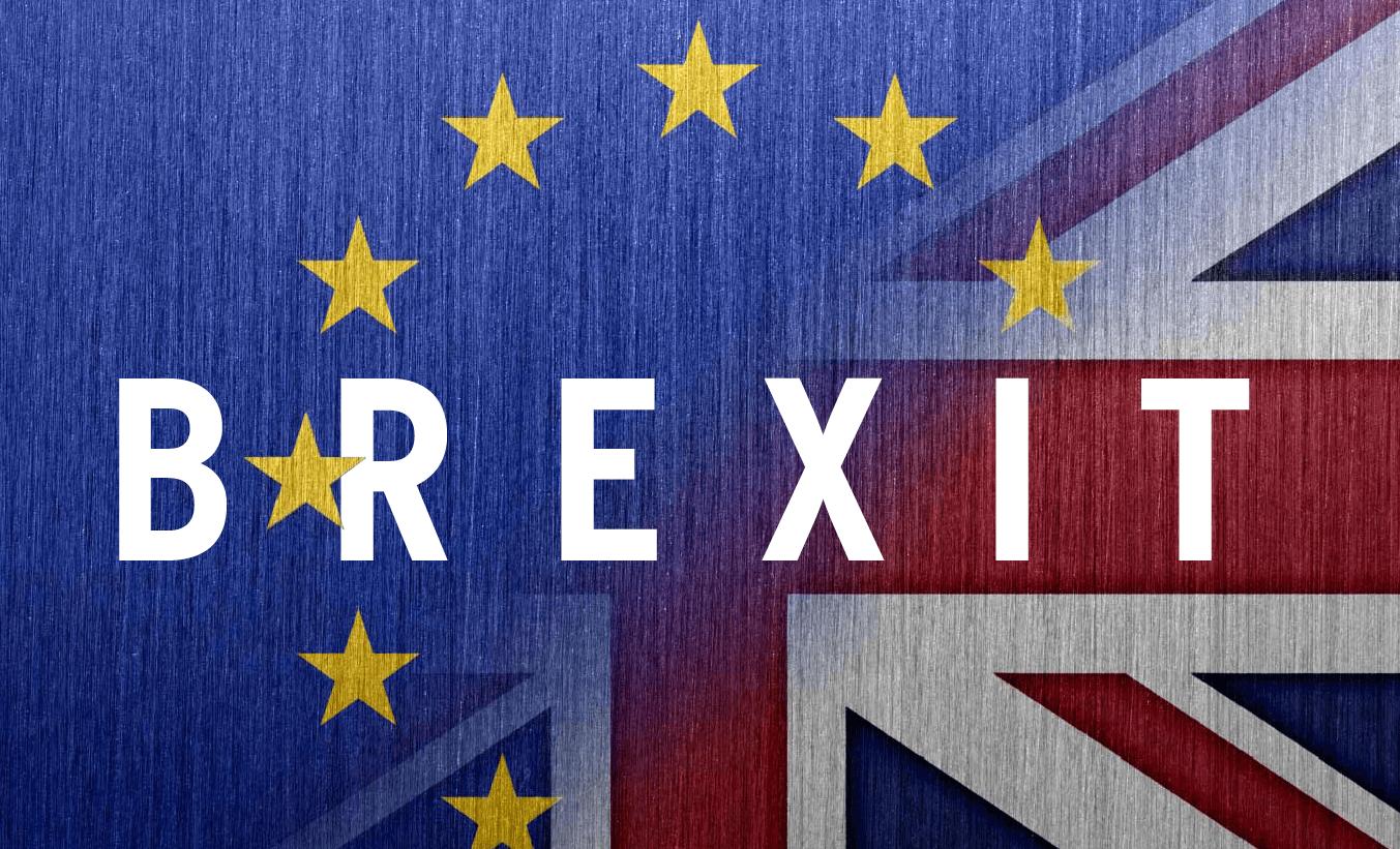 brexit_1-min