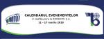 Calendar 11-17 martie-min