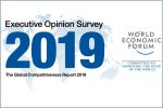 Global Competitiveness Report 2019-min