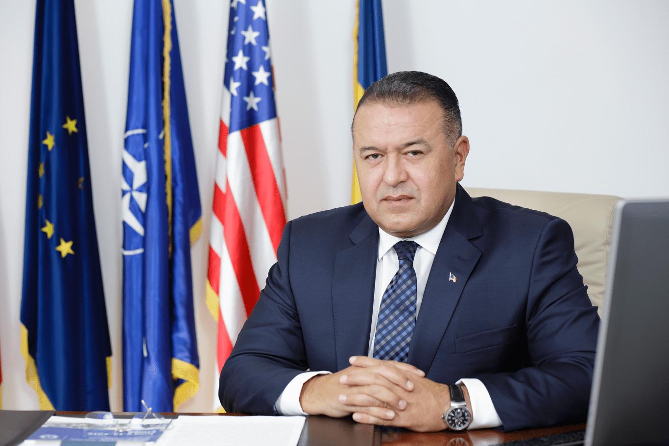 Mihai Daraban-min