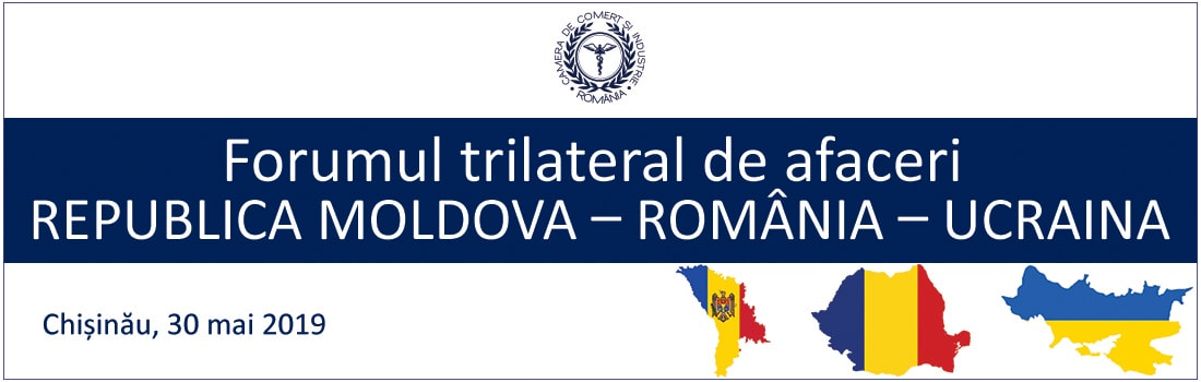 forum trilateral m ro u-min
