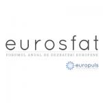 logo_eurosfat_fb-min