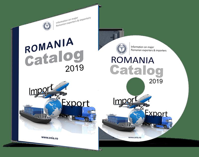 carcasa-si-cd-pt-site-2019-min