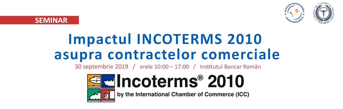 banner incoterms 30 septembrie
