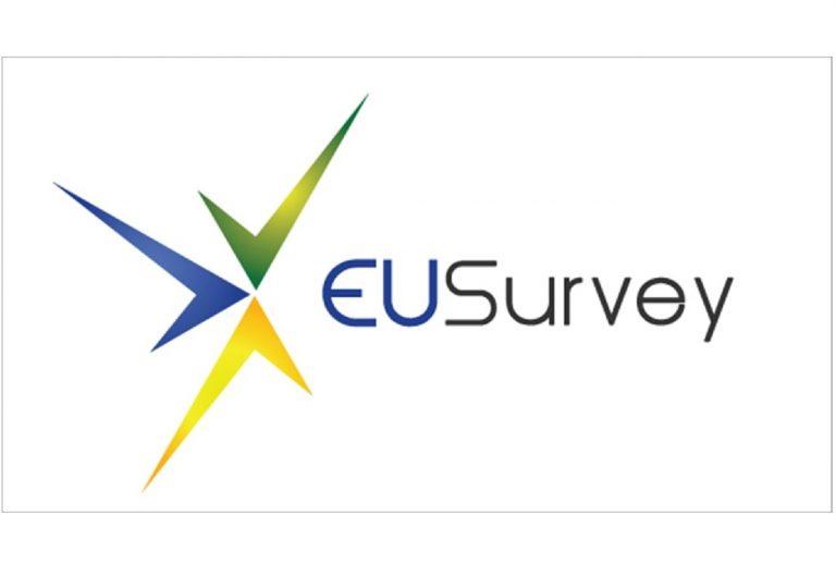 poza comunicat logo_Eusurvey-min