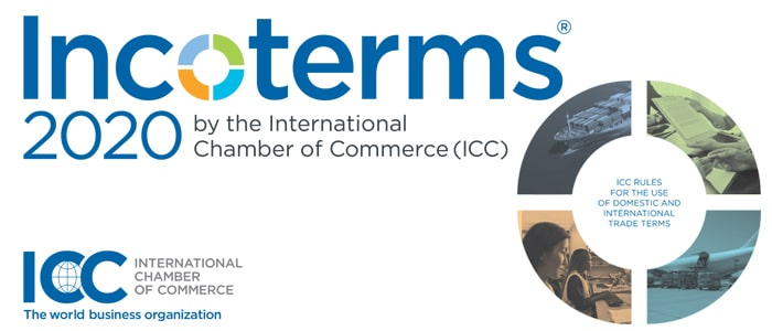 incoterms-2020-banner-700x300-min